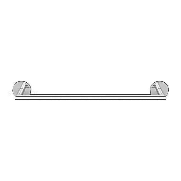 Πετσετοκρεμάστρα μπάνιου LANDER-36