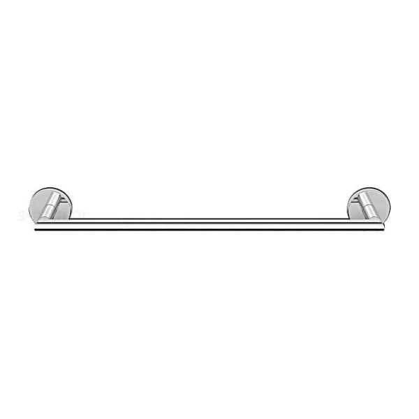 Πετσετοκρεμάστρα μπάνιου LANDER-45