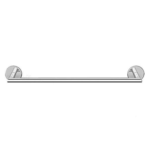 Πετσετοκρεμάστρα μπάνιου LANDER-60