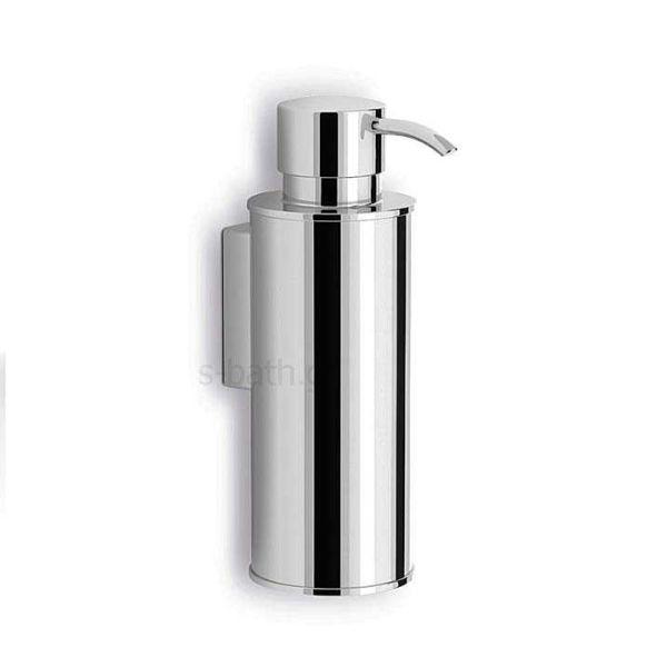 Αξεσουάρ μπάνιου GENDER - Υγρό σαπούνι τοίχου