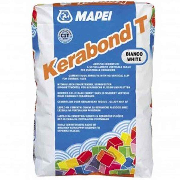 MAPEI KERABOND T - Κόλλα πλακιδίων