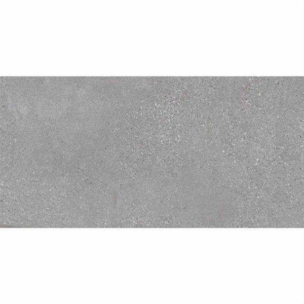 MAPISA ACAPULCO GREY - Πλακάκι μπάνιου ματ 30x60