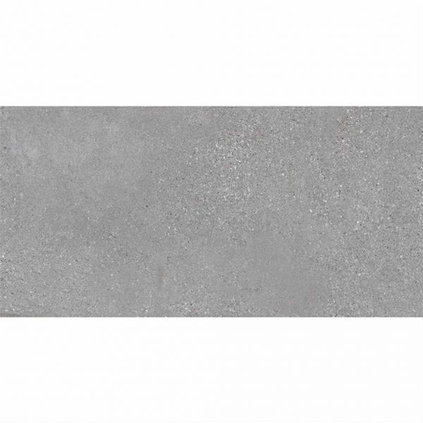 MAPISA ACAPULCO 30x60 - Πλακάκια μπάνιου τοίχου γρανίτη