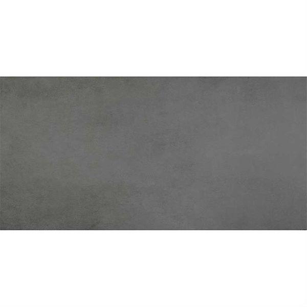 MAPISA CONTEMPORARY ANTHRACITE - Πλακάκι μπάνιου ματ 30x60