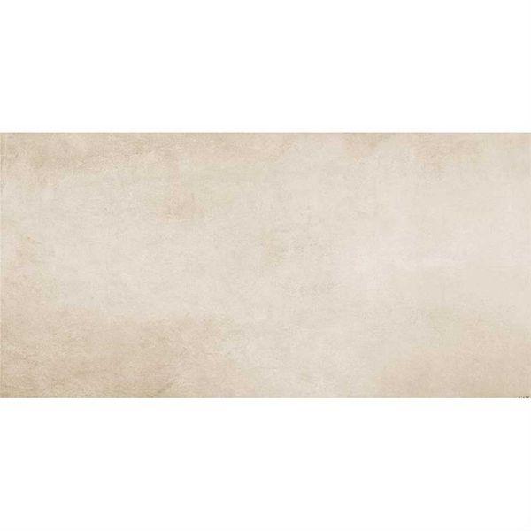 MAPISA CONTEMPORARY BEIGE - Πλακάκι μπάνιου ματ 30x60