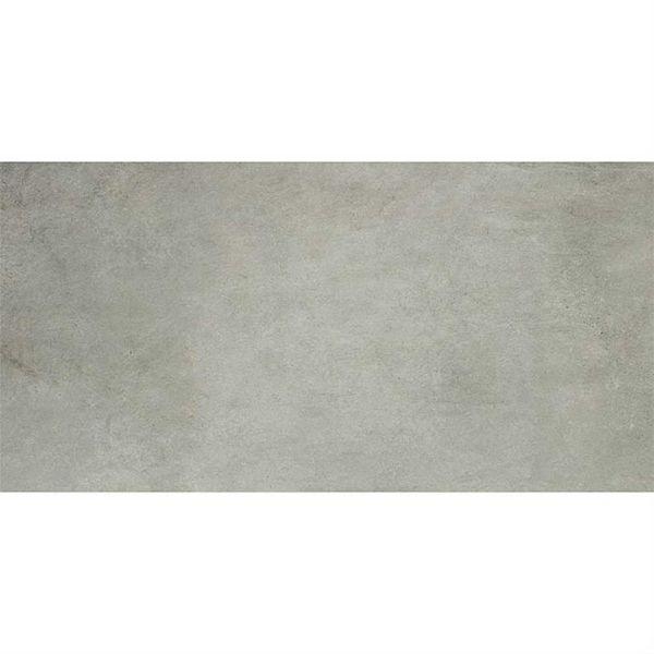 MAPISA CONTEMPORARY GREY - Πλακάκι μπάνιου ματ 30x60