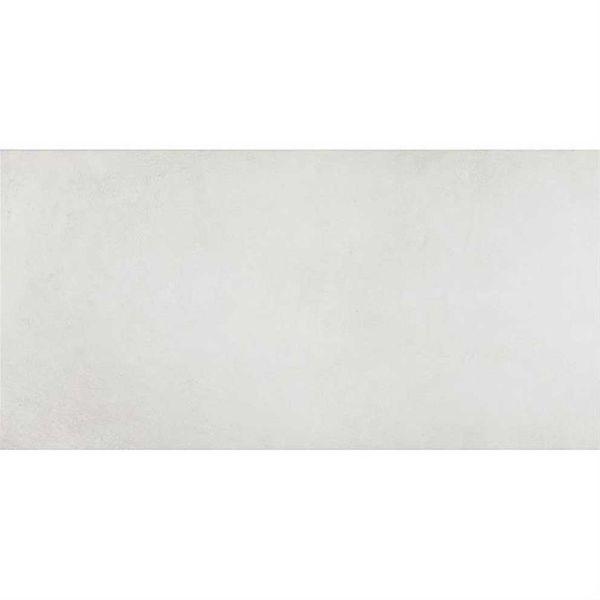 MAPISA CONTEMPORARY WHITE - Πλακάκι μπάνιου ματ 30x60