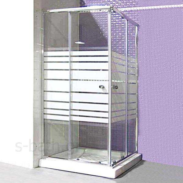 Καμπίνα μπάνιου MARFIN-70-90 σεριγραφία