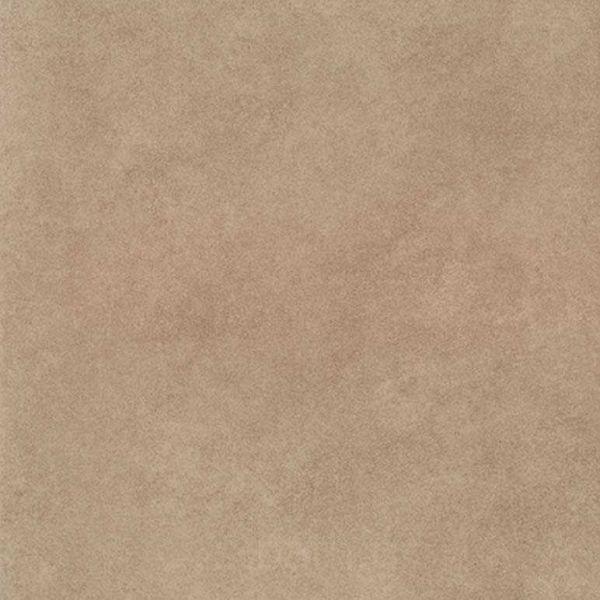 Πλακάκι δαπέδου ELINOIS άμμου
