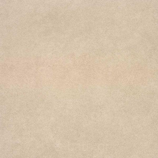 Πλακάκι δαπέδου ELINOIS μπεζ