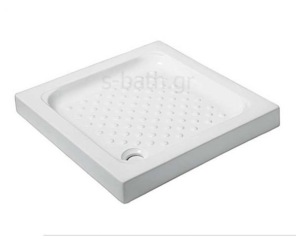 Ντουζιέρα μπάνιου SANON-80
