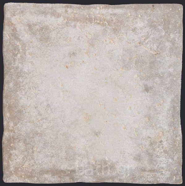 Πλακάκι δαπέδου TENDER γκρι τύπου πέτρας