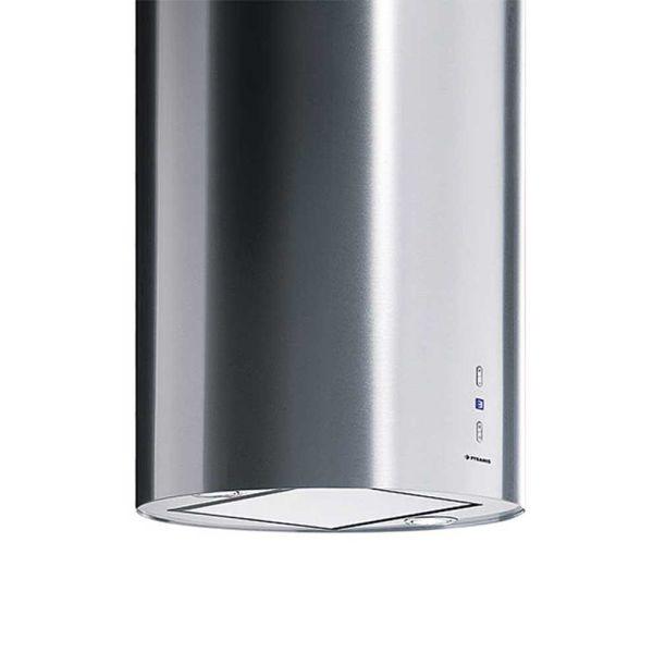 PYRAMIS CILINDRICO ELEGANT 065018601- Απορροφητήρας κουζίνας Οροφής