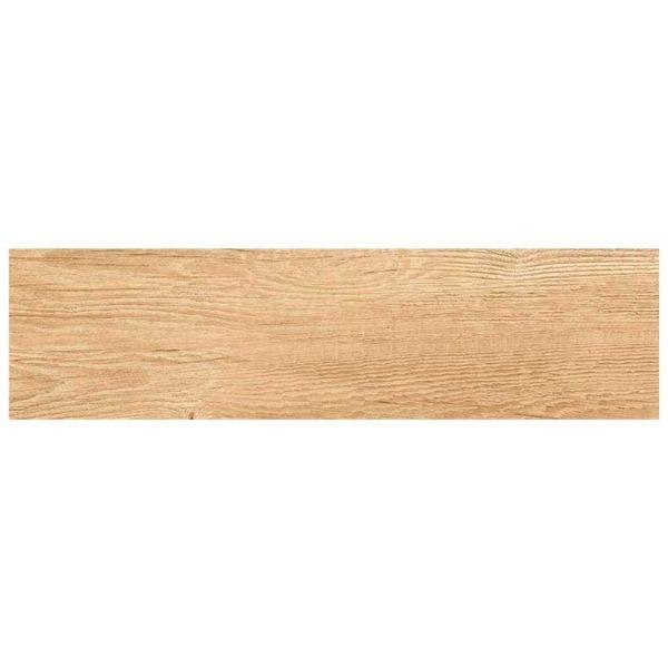 QUA AMAZON OAK 15x60 - Πλακάκι δαπέδου ξύλο γρανίτης