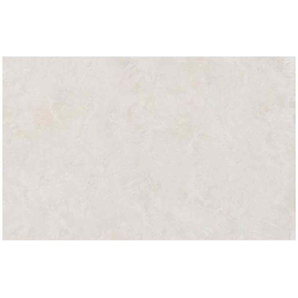 RAK CERAMICS SALY LIGHT BEIGE - Πλακάκι τοίχου γυαλιστερό 25x40
