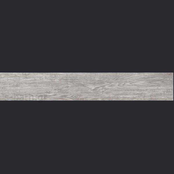 GRANISER RIO GRANDE grey - Πλακάκι δαπέδου ξύλο
