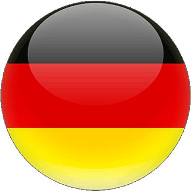 αξεσουαρ μπανιου γερμανια