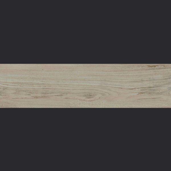 GOLDEN BLUE TIMBER grey - Πλακάκι δαπέδου ξύλο 15x60