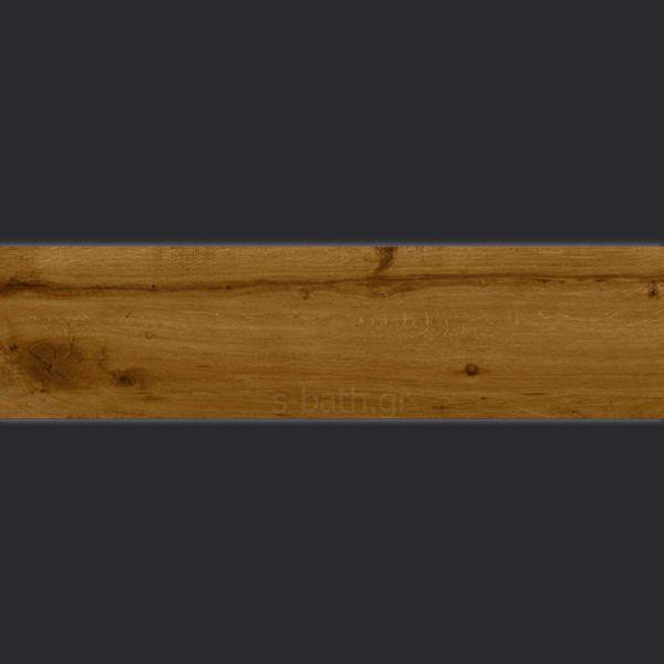 GOLDEN BLUE TIMBER oak - Πλακάκι δαπέδου ξύλο 15x60