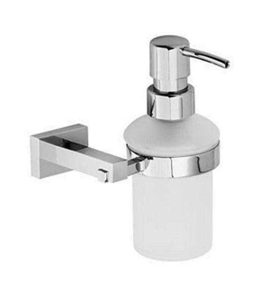 Αξεσουάρ μπάνιου TOTEM  - Dispenser