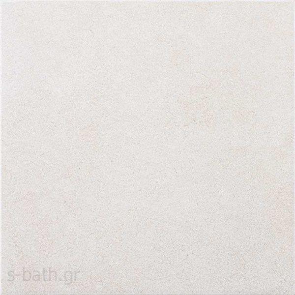 VENUS CERAMICA - UDINE μπεζ - Πλακάκι δαπέδου γρανίτης πορσελανάτος
