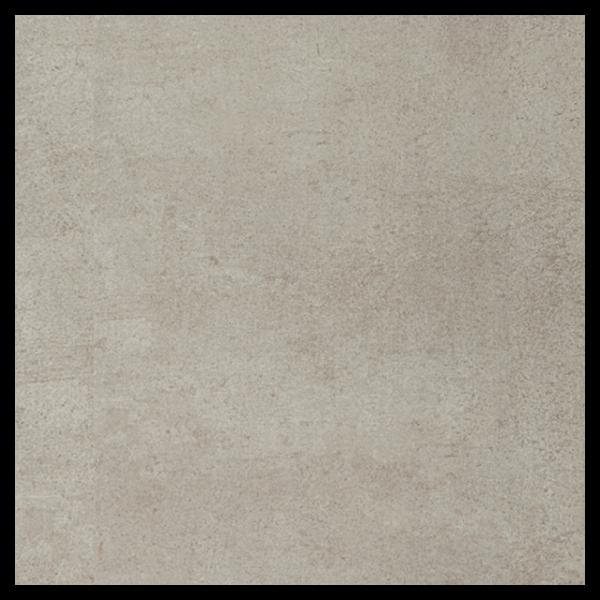 KARAG URBAN TAUPE 60x60 - Πλακάκι δαπέδου γρανίτης