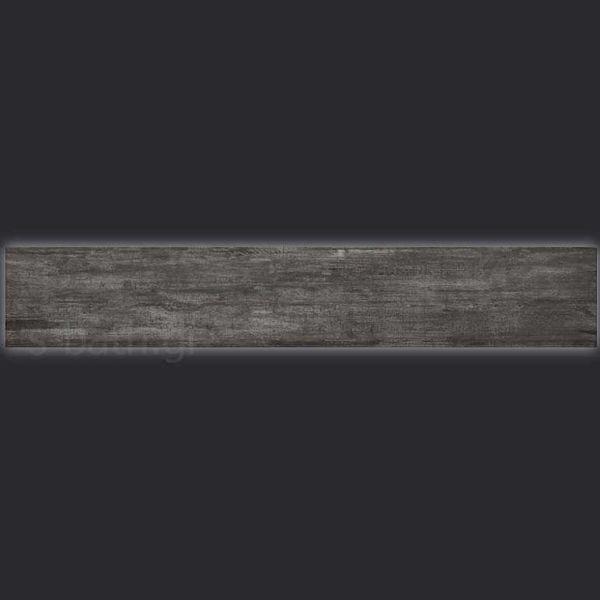 VENUS CERAMICA TAIGA anthracite - Πλακάκι δαπέδου τύπου ξύλο πορσελανάτο