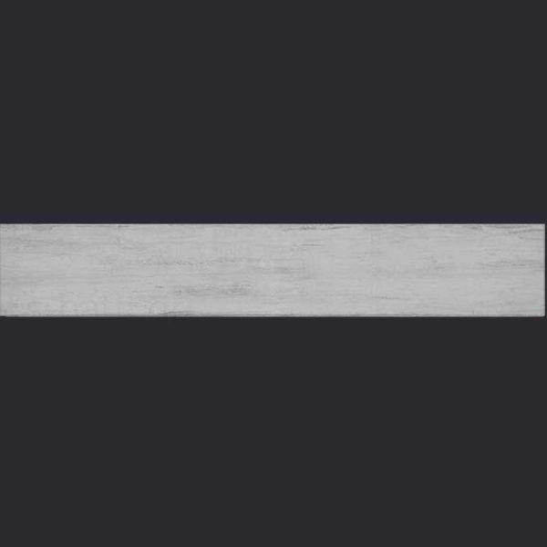 VENUS CERAMICA TAIGA grey - Πλακάκι δαπέδου ξύλο