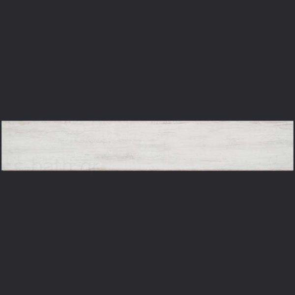VENUS CERAMICA TAIGA white - Πλακάκι δαπέδου ξύλο