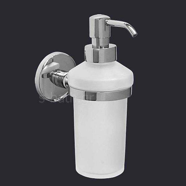 Αξεσουάρ μπάνιου ASTRO - Υγρό σαπούνι μπάνιου τοίχου