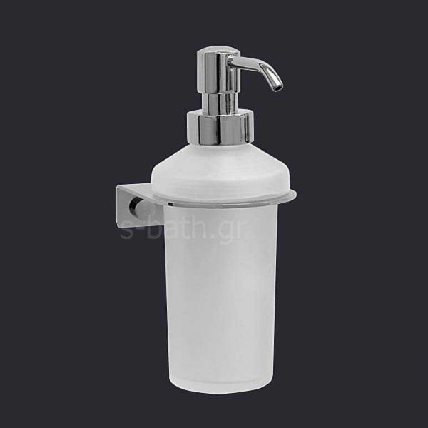 Αξεσουάρ μπάνιου CIAO - Υγρό σαπούνι τοίχου