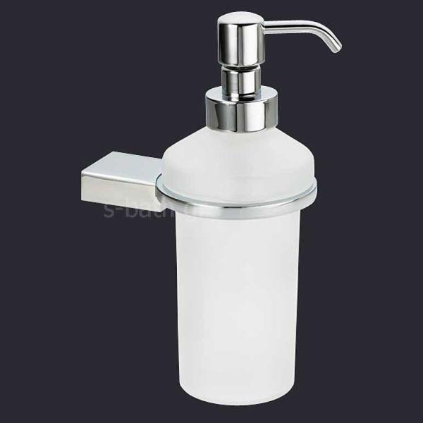 Αξεσουάρ μπάνιου OMEGA-65 - Υγρό σαπούνι μπάνιου τοίχου