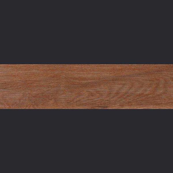 VENUS CERAMICA BERGEN cherry - Πλακάκι δαπέδου ξύλο