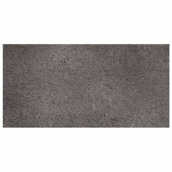 KERATILE WALK 25x50 ΓΚΡΙ - Πλακάκια μπάνιου τοίχου ματ