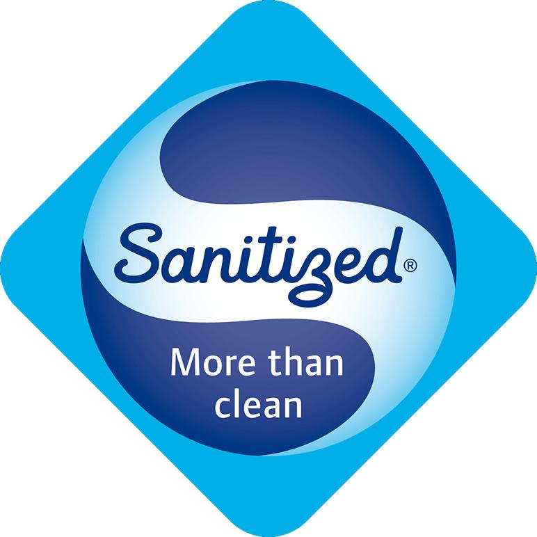 s-bath-carron-sanitized