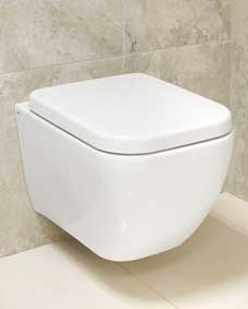 S-BATH.gr-λεκανες-μπανιου-kremastes