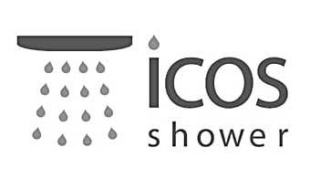 Icos Showers - υδρομασάζ