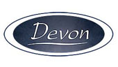 Devon - καμπινες μπανιου
