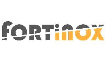 Fortinox - νεροχυτες
