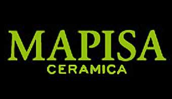 Mapisa Ceramica - πλακακια