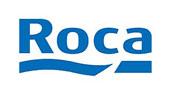 Roca - ειδη υγιεινης