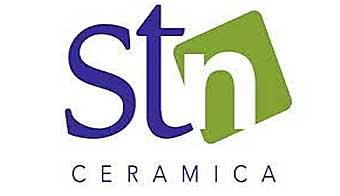 STN Ceramica - πλακάκια