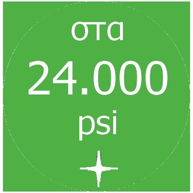 psi_24