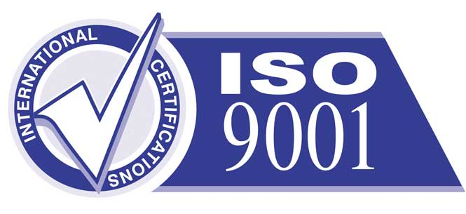 S-BATH-ISO