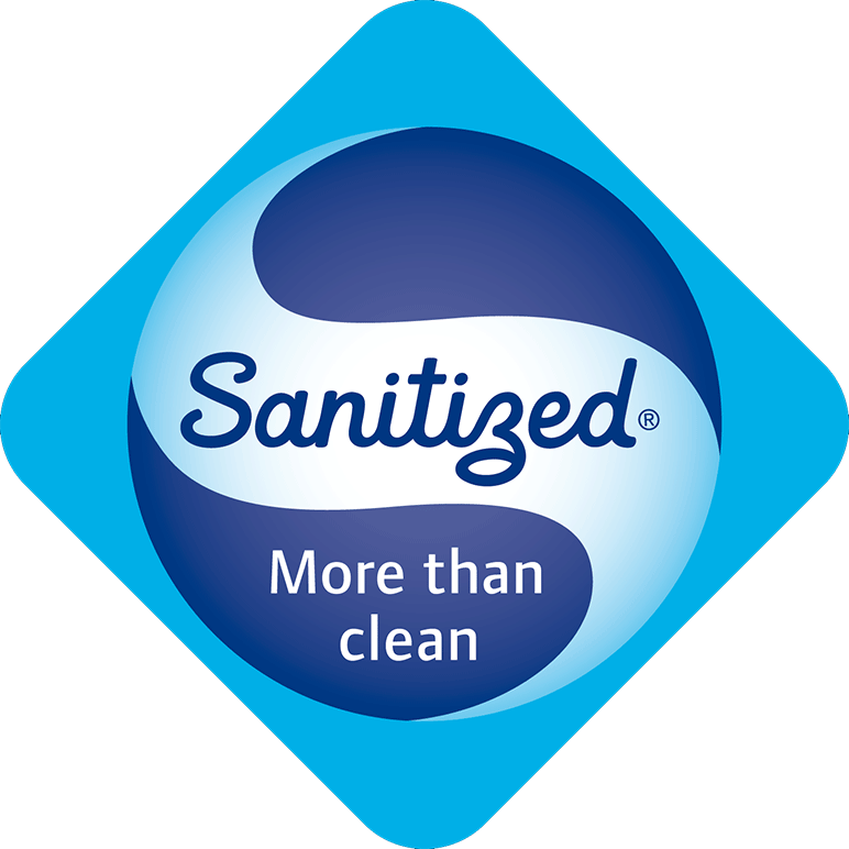 s-bath-carron-sanitized