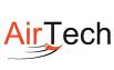 AirTech - απορροφητηρες