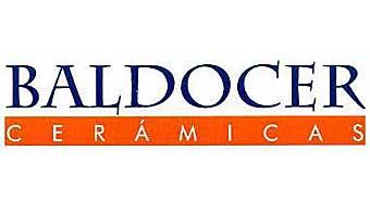 Baldocer Ceramic - πλακάκια
