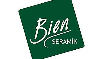 BIEN Seramik - πλακάκια