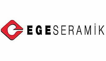 Ege Ceramic - πλακακια