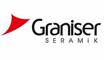 Graniser Ceramic - πλακάκια